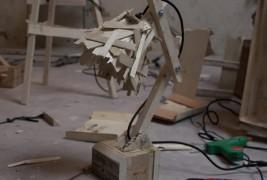 SMP Lamps - thumbnail_4