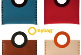 Omybag the resin project - thumbnail_4