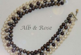 Interview with Alb and Rose designer - thumbnail_4