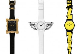 Jeremy Scott for Swatch - thumbnail_3
