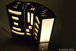Reconfiguration modular lamp - thumbnail_4