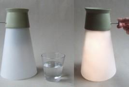 Wat idro-lamp - thumbnail_4