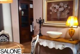 Salone del Mobile di Parma - thumbnail_4