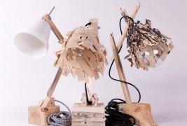 SMP Lamps - thumbnail_5