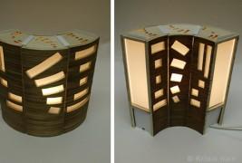 Reconfiguration modular lamp - thumbnail_5