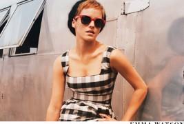 Emma Watson for People Tree - thumbnail_5