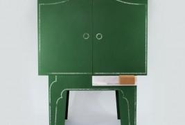 Blackboard storage cabinet - thumbnail_5
