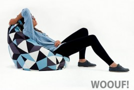 Woouf! - thumbnail_6