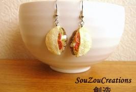 SouZou Creations - thumbnail_6