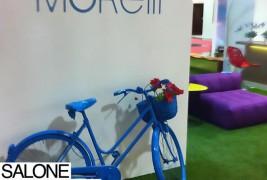 Salone del Mobile di Parma - thumbnail_6