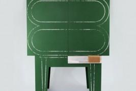 Blackboard storage cabinet - thumbnail_6