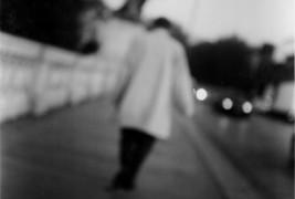 Alberto Grasso - thumbnail_9