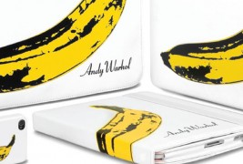 Incase for Andy Warhol - thumbnail_1