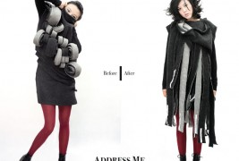 Address Me - thumbnail_1