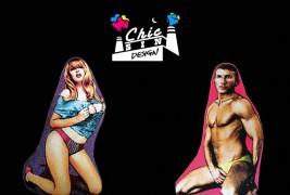 Chic Sin Design - thumbnail_2