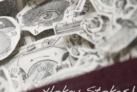 Hokey Stokes - thumbnail_1