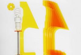 Ra Lamp - thumbnail_1