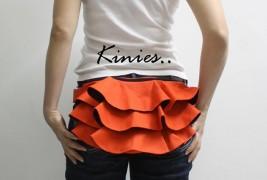 Kinies - thumbnail_1