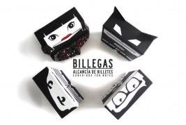 Billegas – Alcancia de billetes - thumbnail_1