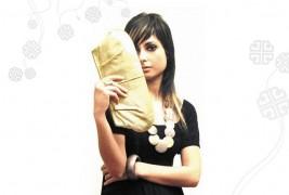Vitasta bags - thumbnail_1
