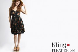 Kling vintage selection - thumbnail_1