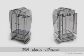 New Plastic Barocco - thumbnail_1