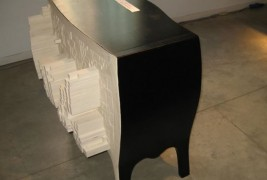 Push and store cabinet - thumbnail_2
