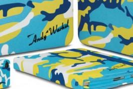 Incase per Andy Warhol - thumbnail_2