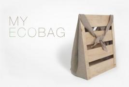 My Ecobag - thumbnail_2
