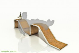 Operable Seating - thumbnail_2