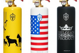 Dnctag extinguishers with style - thumbnail_2