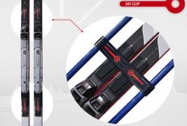 Ski Clip - thumbnail_2