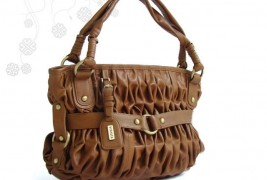 Vitasta bags - thumbnail_2