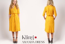 Kling vintage selection - thumbnail_2