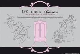 New Plastic Barocco - thumbnail_2