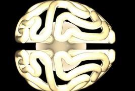 Insight smart bulb - thumbnail_3
