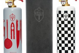 Dnctag extinguishers with style - thumbnail_3