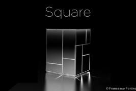 Square - thumbnail_3