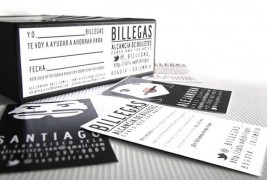 Billegas – Alcancia de billetes - thumbnail_3