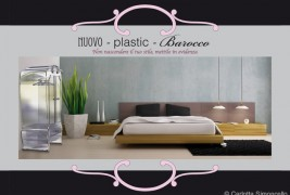 New Plastic Barocco - thumbnail_3