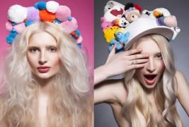 Safiya Yekwai headpieces - thumbnail_3
