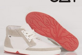 OAT shoes - thumbnail_3