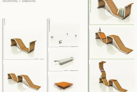 Operable Seating - thumbnail_4