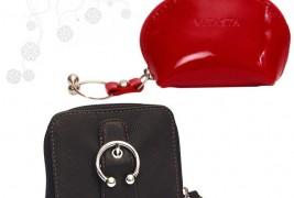 Vitasta bags - thumbnail_4