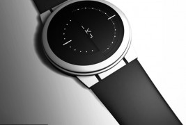 IKKU analogical watch - thumbnail_4