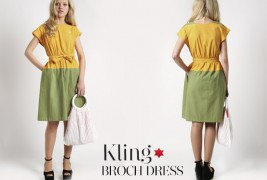 Kling vintage selection - thumbnail_4