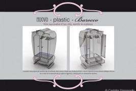 New Plastic Barocco - thumbnail_4