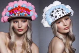 Safiya Yekwai headpieces - thumbnail_4