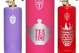 Dnctag extinguishers with style - thumbnail_5