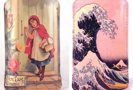 Tinder and Bloom - thumbnail_5